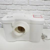 Zullar WC-2