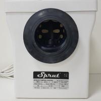 Канализационная станция Sprut WCLIFT 400/3F Compact