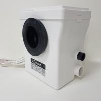 Цена Киев Sprut WCLIFT 400/3F Compact