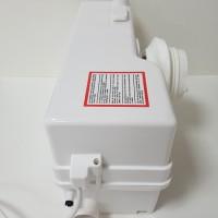 Сололифт с режущим механизмом Sprut WCLIFT 800/4F