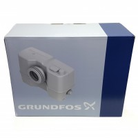 Grundfos Sololift2 WC3 (photo2)