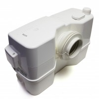 Grundfos Sololift2 WC3 (photo13)