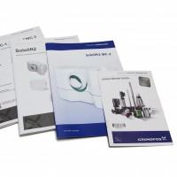 Grundfos Sololift2 WC3 (photo21)