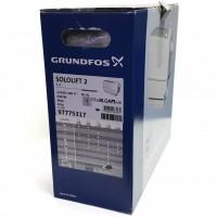 Grundfos Sololift2 C-3 (photo1)