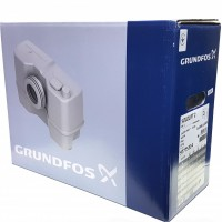Grundfos Sololift2 WC-1 (photo2)