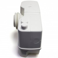 Grundfos Sololift2 WC-1 (photo5)