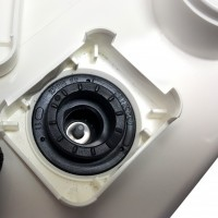 Grundfos Sololift2 WC-1 (photo23)