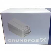Grundfos Sololift2 D-2 (photo2)