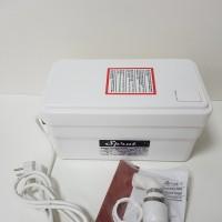 Канализационная установка сололифт Sprut WCLift 250/2