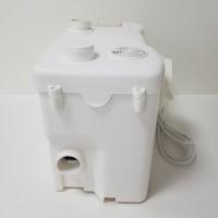 Сололифт для горячей воды Sprut WCLift 600/2F Hot