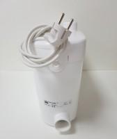 Насос для кухни SFA Saniaccess Pump (СФА)