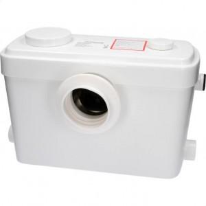 Канализационные насосы WC