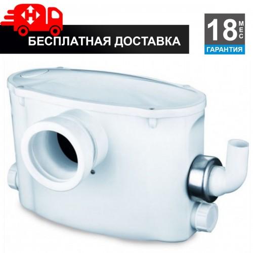 Aquatica WC-560A 776911